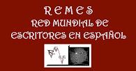 En Remes