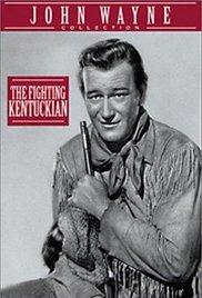 Watch The Fighting Kentuckian Online Free 1949 Putlocker