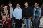 Kotha Janta Movie Working stills-thumbnail-1
