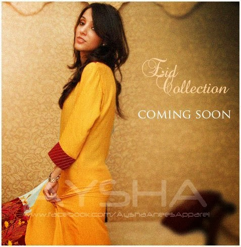 yellow-eid-dresses