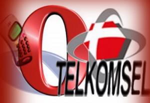 Trik Internet Gratis Simpati Bulan Januari 2013