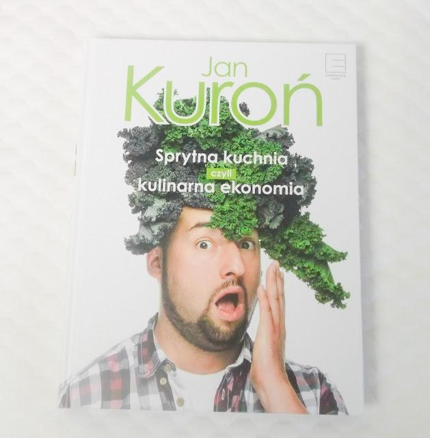 książka Jana Kuronia recenzja , czy warto kupić