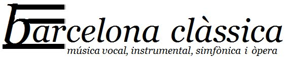 Barcelona Clàssica