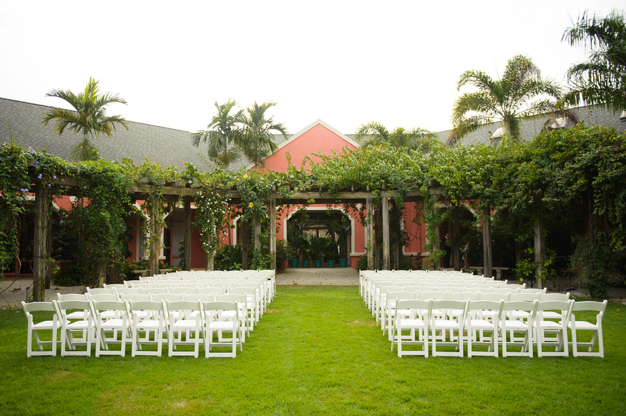 Savvy Deets Bridal Real Weddings Mary Dave 39 S Botanical Garden Wedding