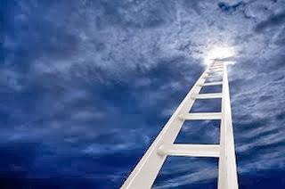 http://3.bp.blogspot.com/-aACJaaIs5LU/Ut97eLbPRWI/AAAAAAAAIz0/mQhT3h_J3X4/s1600/stairs_clouds.aspx.jpg