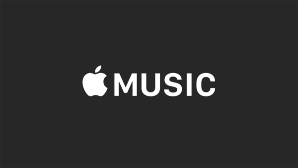 Apple Music officially announced