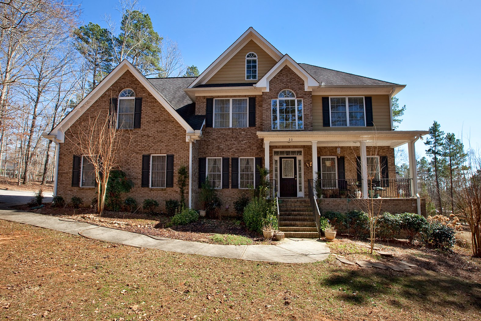 Homes athens ga ideas kelsey bass ranch 424 for Builders in ga