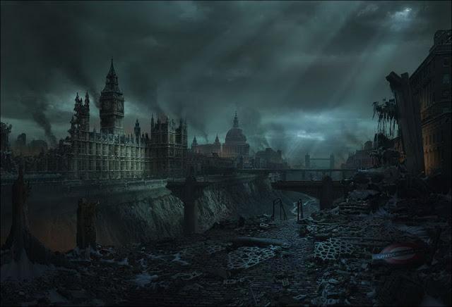 apocalipse-2013