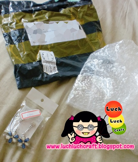 wholesale-order review