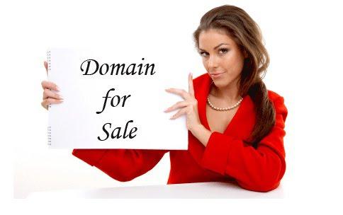 http://termuat.blogspot.com/2015/06/ini-daftar-domain-termahal-di-dunia.html