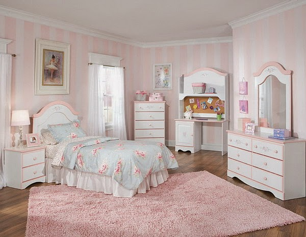 Kids furniture kids beds baby furniture kids room for Bedroom furniture for 8 year old boy