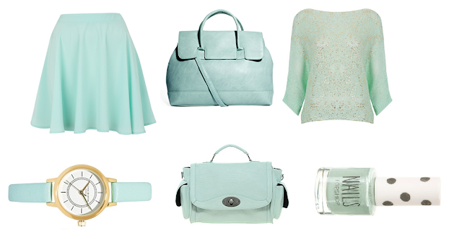 mint-wishlist-post-blogger