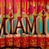 Microteatro en Miami