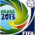 Hasil Lengkap Piala Konfederasi 2013 Di Brazil