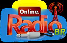 Online.Radio