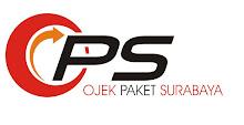 Ojek Paket Surabaya