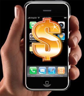 como crear y vender aplicaciones para iphone