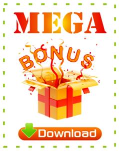 Nimbus Bonus