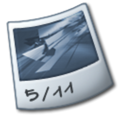 Программа для установки живых обоев на windows 10 скачать