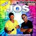 Banda Jós - Ao Vivo No Carnatobias - 01 Fevereiro 2015
