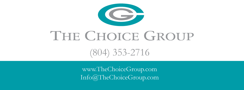 The Choice Group