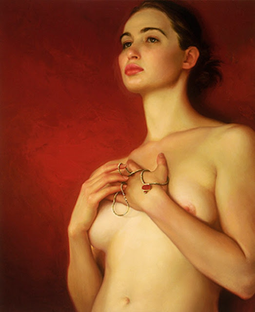 cuadros-de-mujeres-desnudas-pintadas-al-oleo