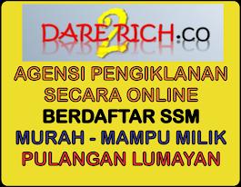 Bisnes online trend perniagaan terkini