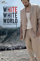 White White World (2010)