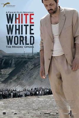 White White World (2010)
