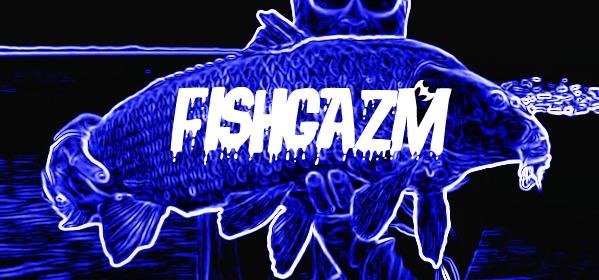 fishgazm