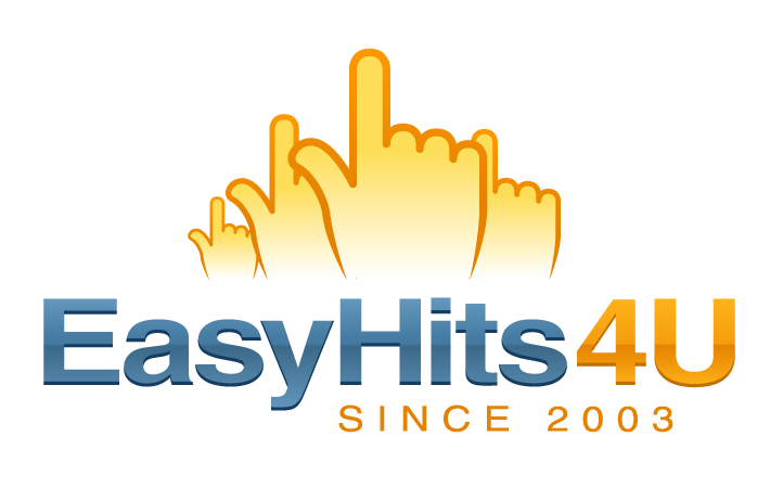 EasyHits4U Traffic Exchange Program
