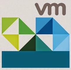 VMware Player Free Download
