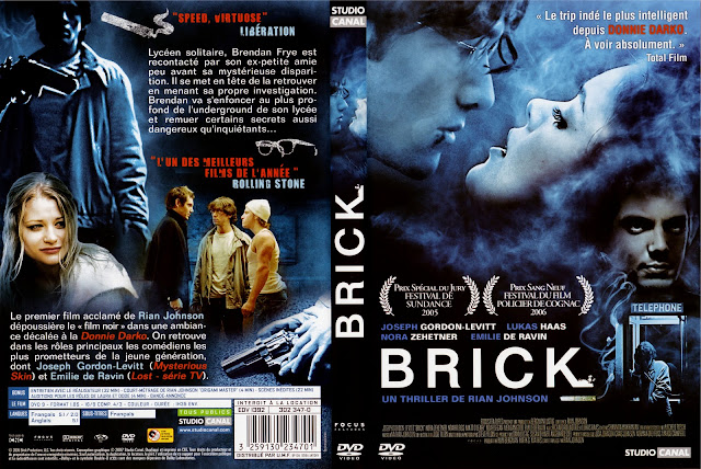 Brick Dvd3