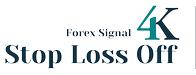 Форекс сигналы, ежедневный прогноз, новости и аналитика рынка forex