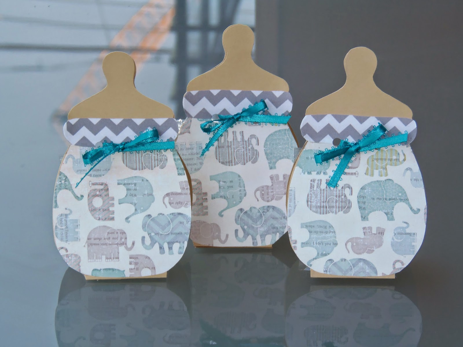 Baby Gift Sack : Dreams factory baby shower gift bags