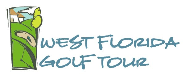 West+Florida+Golf+Tour+logo.jpg