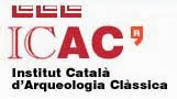 Institut Català d'Arqueologia Clàssica