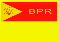 BPR La Unica Alternativa del Pueblo de El Salvador BPR