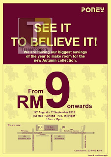 poney-biggest-savings-sale-from-rm9-end