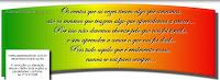 Capa para Facebook com Frase do Bob Marley Os ventos que as vezes tiram versão atualizada 2.0