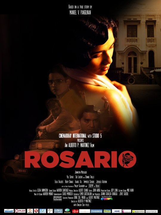 watch filipino bold movies pinoy tagalog Rosario