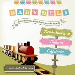 Baby Deli