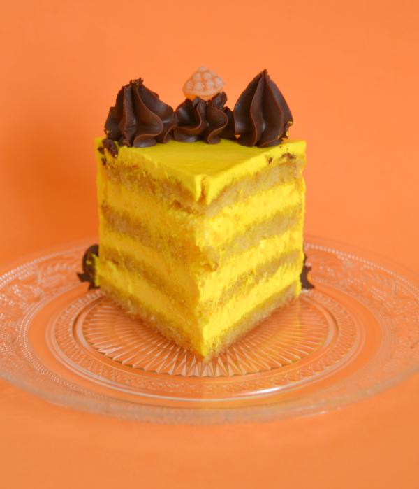 corte-tarta-naranja