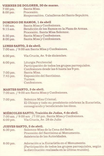 municipalidad provincial canete: