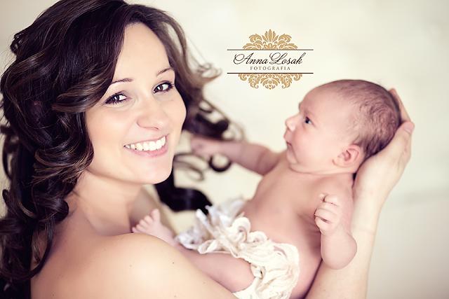 Ania-Sara-fotografia-niemowleca