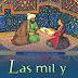 Las mil y una noches (ilustrado - completo) ePUB / PDF