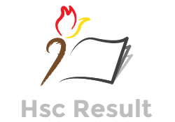 Maharashtra HSC Results 2016 Date | 12th Class Mahresult HSC 2016 | www.mahresult.nic.in