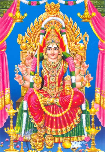lord amman   tamil god amman precious photos god wallpaper