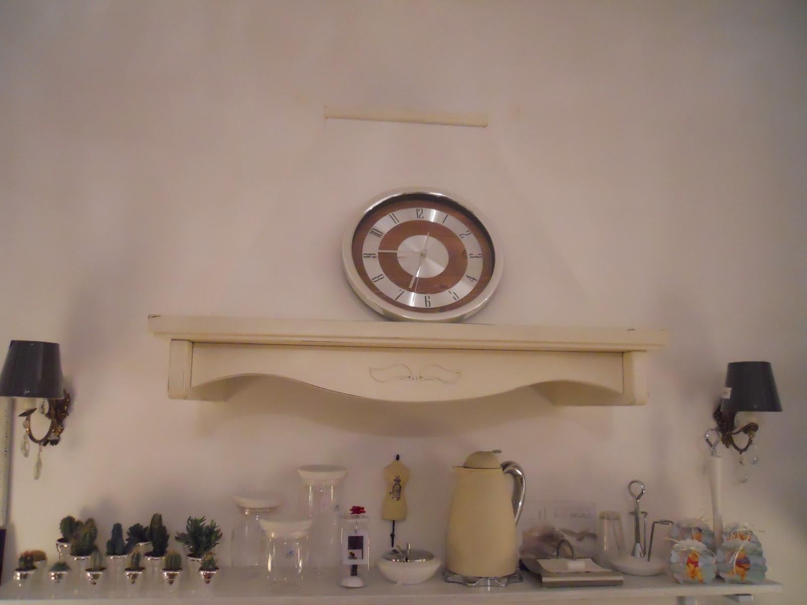 Best Cappe Aspiranti Per Cucina Da Incasso Gallery - bakeroffroad ...