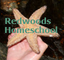 Redwoods Homeschool